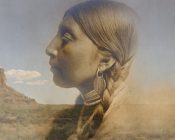 Native American Influence on the Founding Mothers